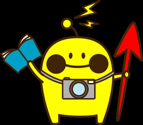 DOOON→編集部
