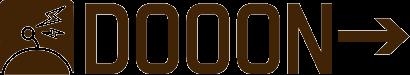 MIE DOOON→(どぅーん)|三重県北中部を中心に紹介する地域応援サイト!